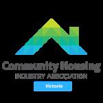 CHIA Vic logo