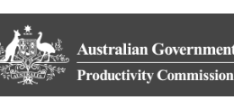 Productivity Commission logo