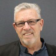 Garry Ellender