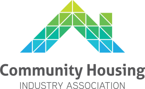 Community Housing Industry Association