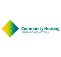 CHFV logo