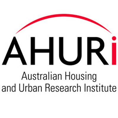 Social Impact of Affordable Housing