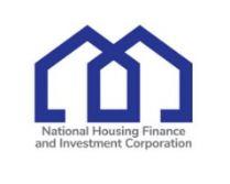 CHIA Queensland – Community Housing Industry Association