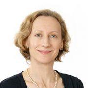 Jennie Vartan